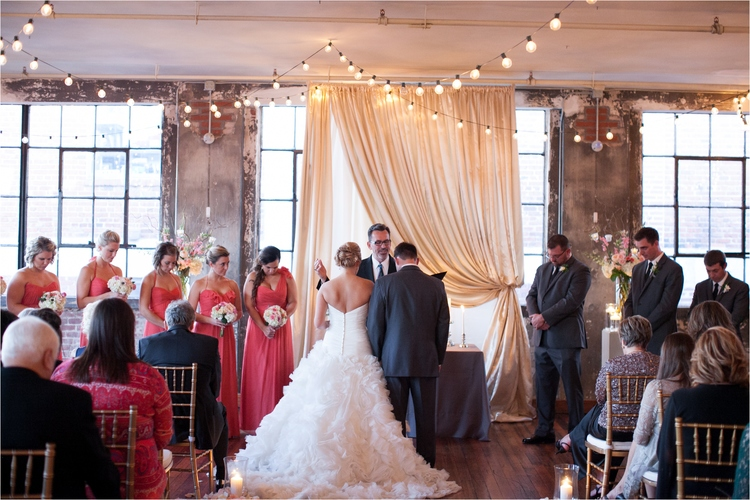 custom draping backdrop kansas city
