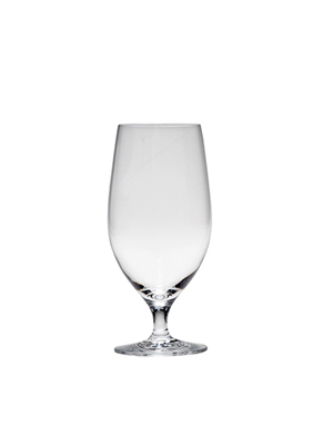 Classic Glassware – Water Goblet