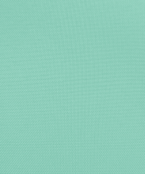 Solid Polyester Linen – Mint