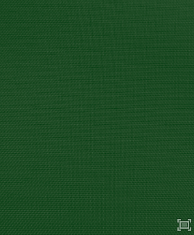 Solid Polyester Linen – Moss