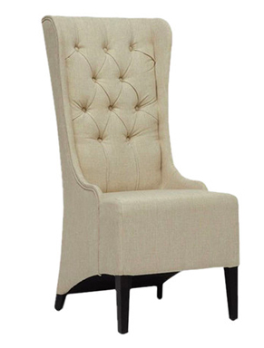 Accent Chair – Vincent Chair