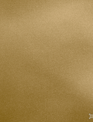 Brushed Satin – Victorian Gold