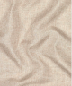 Vintage Linen – Taupe